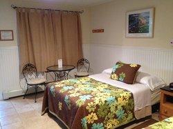 Westhampton SeaBreeze Motel