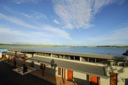 The Edge - Lake Tinaroo
