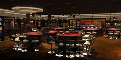 Genting Club Fountainpark