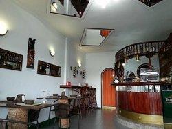 Café Olé Lanzarote