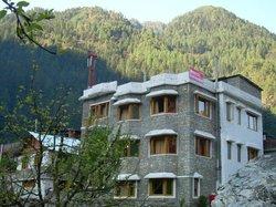 Hotel Devlok International