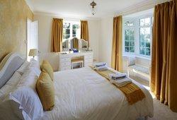 Spring Lodge Bed & Breakfast