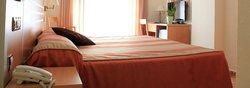 호텔 라 파밀리아