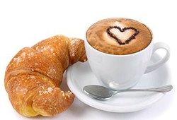 Caffe Martino