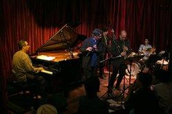 Danilo's Jazz Club