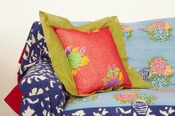 Lisa Corti Home Textile Emporium