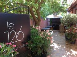 Hotel Le 126
