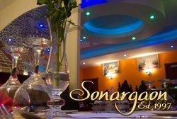 Sonargaon