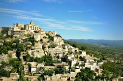All Provence Private Tours