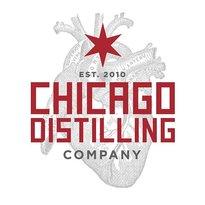 Chicago Distilling Company