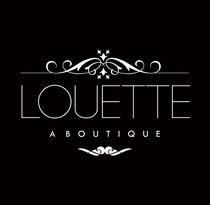 Louette Boutique