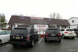 Edison Family Restaurant