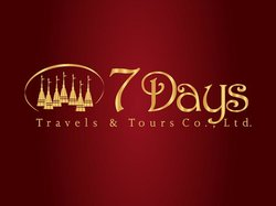 ‪7Days Travel and Tours‬