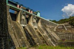 Nirar Dam