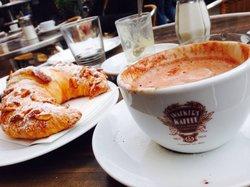 Kaffee Wackers