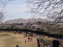 Uchimaki Park