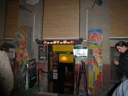 Rocktogon Pub&Roll