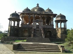 Rifa Tours India - Private Day Tour