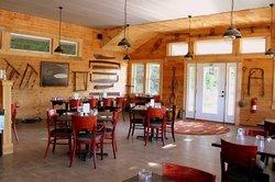 The Northern Restaurant