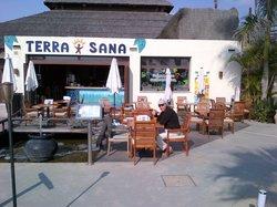 Terra Sana Laguna Village