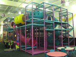 Kids Quest at Avi Resort & Casino