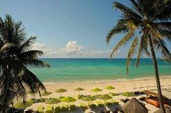 Lido Club de Playa