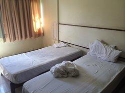 Gph – Governador Palace Hotel