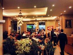 Yerciler Et Restaurant