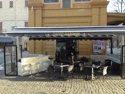 Caffe Darderi