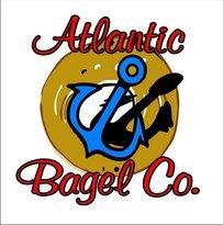 Atlantic Bagel Company