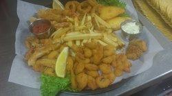 BBG Blakeslee Bar & Grill