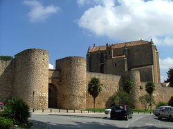 Visita Guiada A Ronda - Tours
