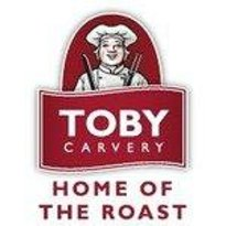 Toby Carvery Rhoose in Barry