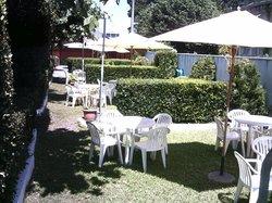 Jardines del Marisol