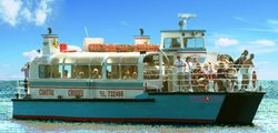South Coast Cruises