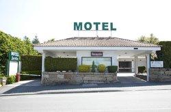 Motel Jardin