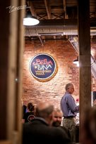 Bella Luna Wood-Fired Pizza