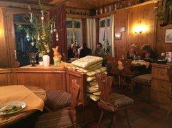 Weinhotel Romer