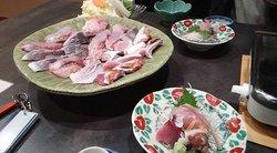 Asahirou