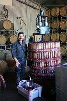 Cape Grace Wines