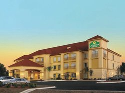 ‪La Quinta Inn & Suites Savannah Airport - Pooler‬