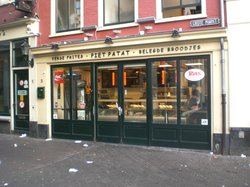 Piet Patat