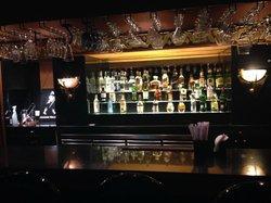 Merlin's Karaoke Bar
