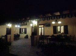 Agriturismo Ca' Noale Restaurant