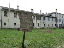 Agriturismo Casa Boschieri