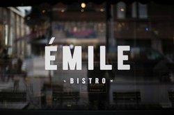 Bistro Emile