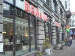 Berlin_Theke