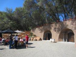 BellaGrace Vineyards