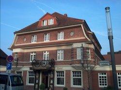 Hotel Kloppenborg