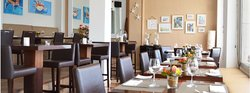 Antoniet Restaurant